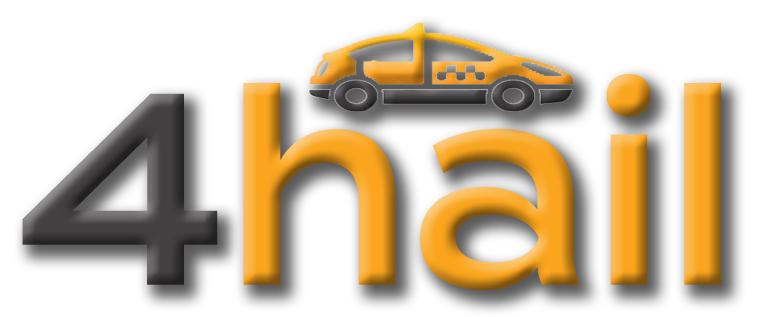 4HAIL.COM