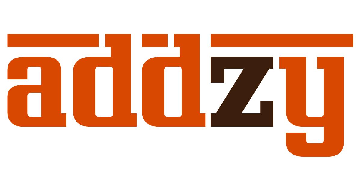 ADDZY.COM