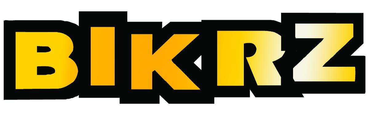 BIKRZ.COM