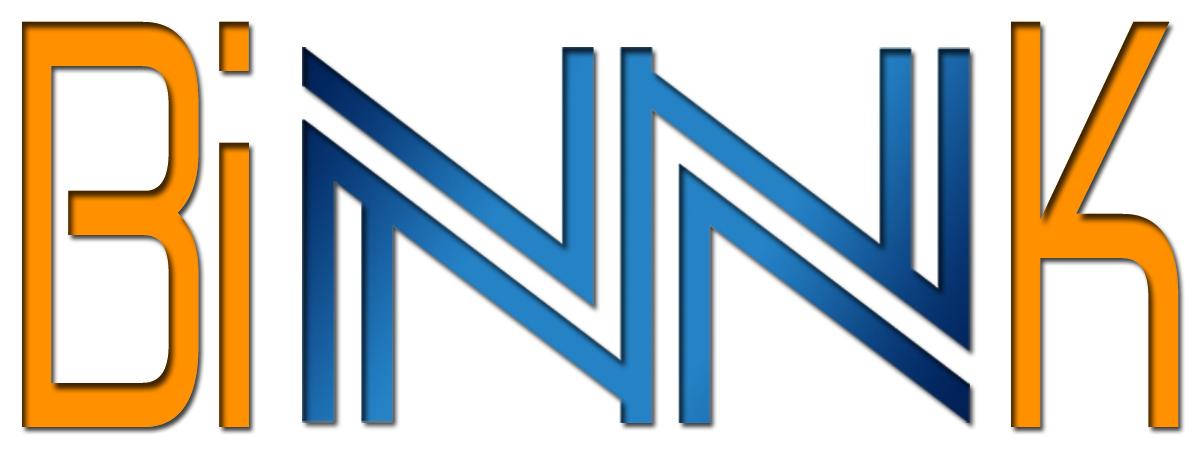 BINNK.COM