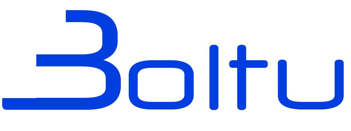 BOLTU.COM