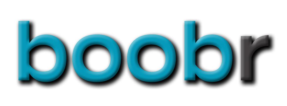 BOOBR.COM