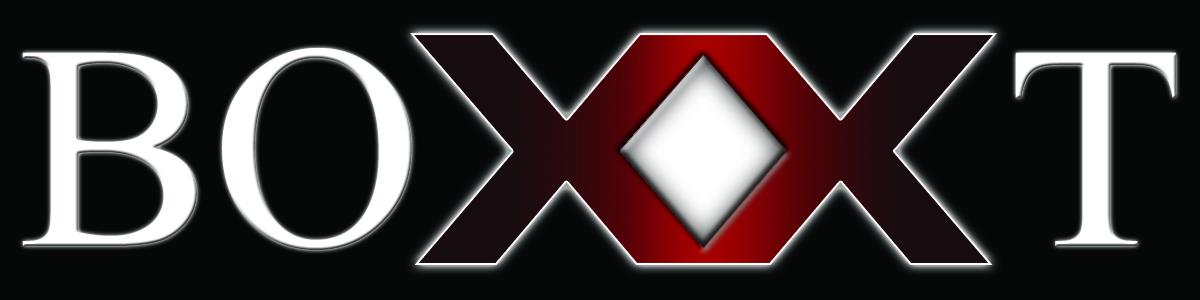 BOXXT.COM