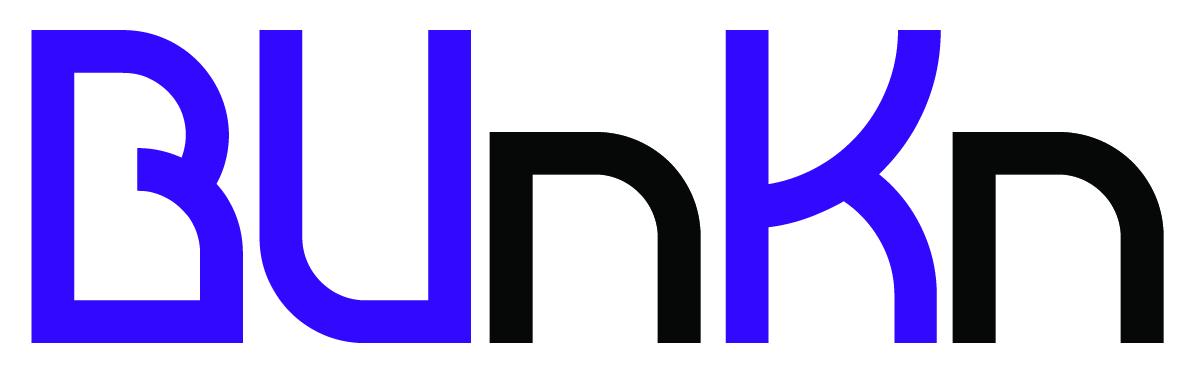 BUNKN.COM