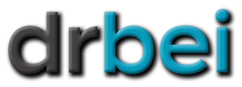 DRBEI.COM