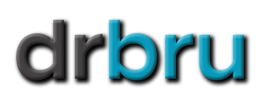 DRBRU.COM