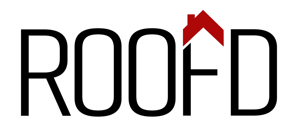 ROOFD.COM