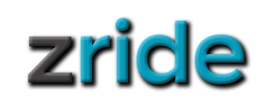 ZRIDE.COM