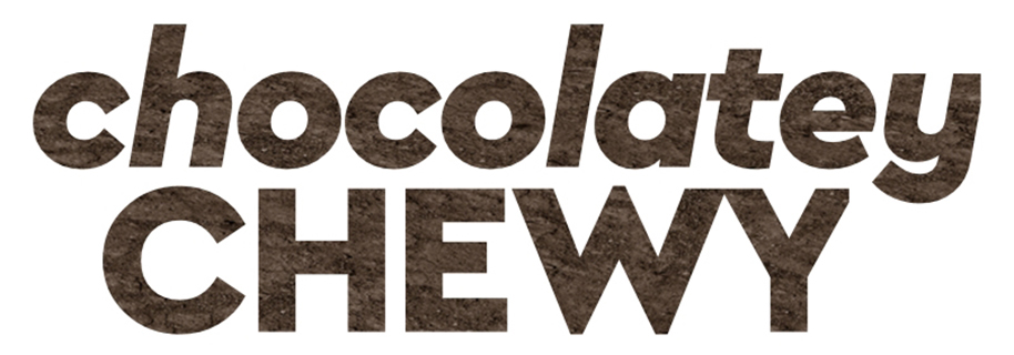 CHOCOLATELYCHEWY.COM