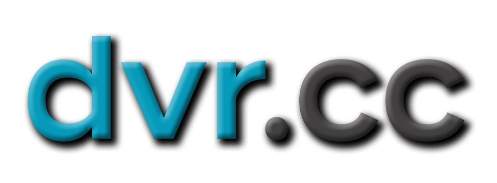 DVR.CC